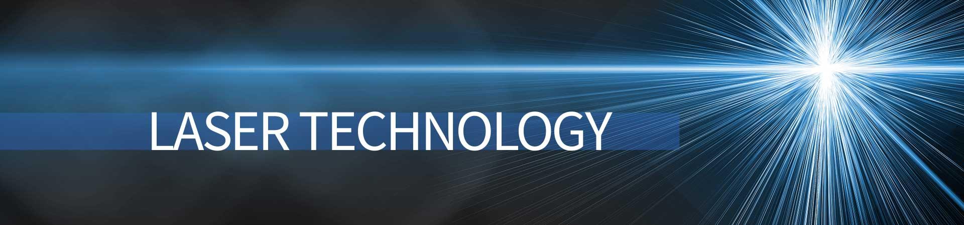 Laser_Technology